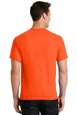 PC55_safetyorange_model_back_032017