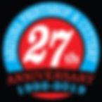 27TH ANNIV.jpg