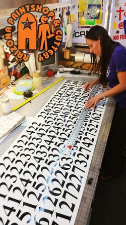 Arizona Printshop & Cuttery