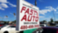 fast auto.jpg