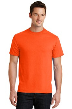 PC55_safetyorange_model_front_032017