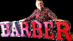 barberme