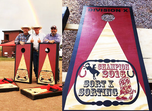 corn hole toss graphics.jpg
