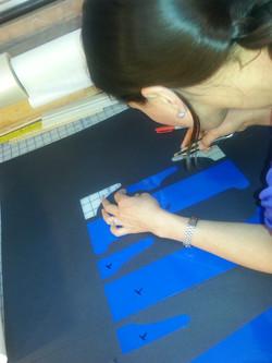 custom stencils mesa arizona