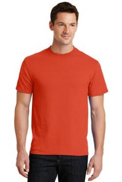 PC55_orange_model_front_032017
