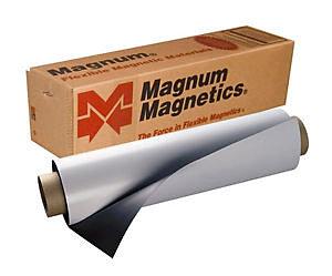 Arizona Printshop Large And Small Format Printing - Custom car magnets large
