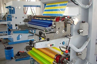 4_color_stack_press_flexographical_print