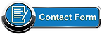Contact-Button-PNG.png