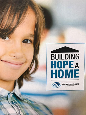 Building HOPE A HOME.jpg