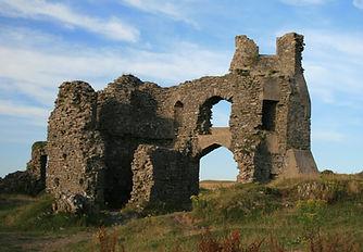 Pennard Castle.jpg