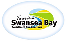 Tourism Swansea Bay.png