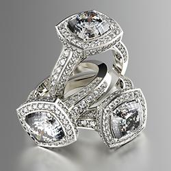 Diamonds1.png