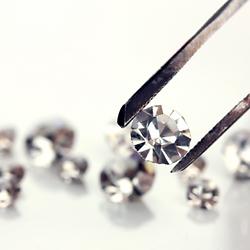 Diamonds3.png