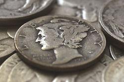 coins5.jpg