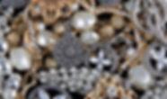 Silver2.jpg