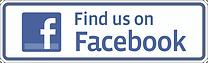 pngkey.com-find-us-on-facebook-3212220.p