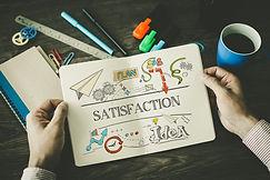 SATISFACTION sketch on notebook.jpg