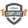 hippa1.png