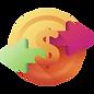 016-stock exchange app.png