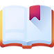 024-books.png