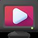 043-streaming tv app.png
