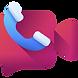 020-video calling app.png