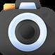 004-camera.png