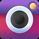 045-instagram.png