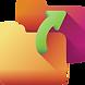 030-shortcut script app.png