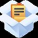 070-file hosting.png