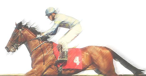 Horse&Jockey.jpg