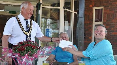 Carer Award from mayor WEB.jpg