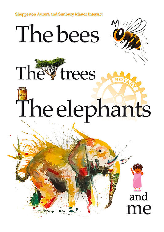 Bees,Trees, Elephants Poster sm.jpg