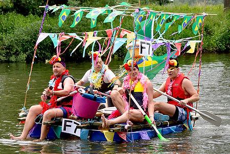 Raft race.jpg
