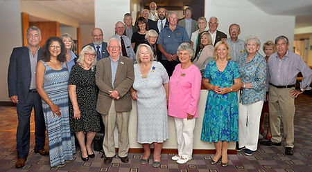 Shepperton Rotary Group sm.jpg