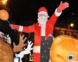 Santa 2013.jpg