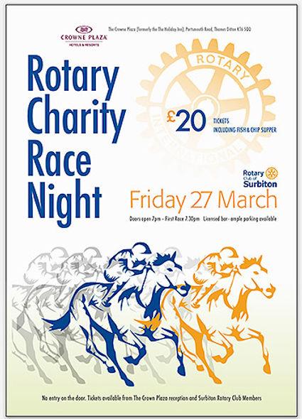 RaceNight2020poster.jpg