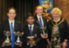 Winners with Mayor sm.jpg