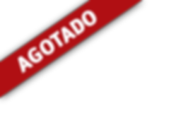 labelAgotado.png