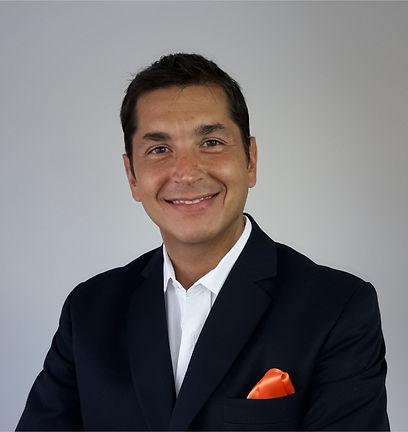 Dr. Adrián Jaime
