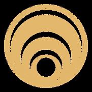 政府軍紋のコピー.png