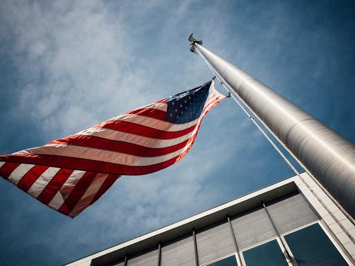 La Renaissance du conflit transatlantique sur la Taxe GAFA ?