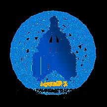 Logo master transparent.png