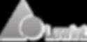 LawInt-logo.png