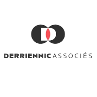Deriennic_associe%CC%81s_edited.png