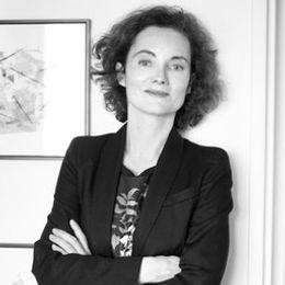 Judith Rochfeld.jpg