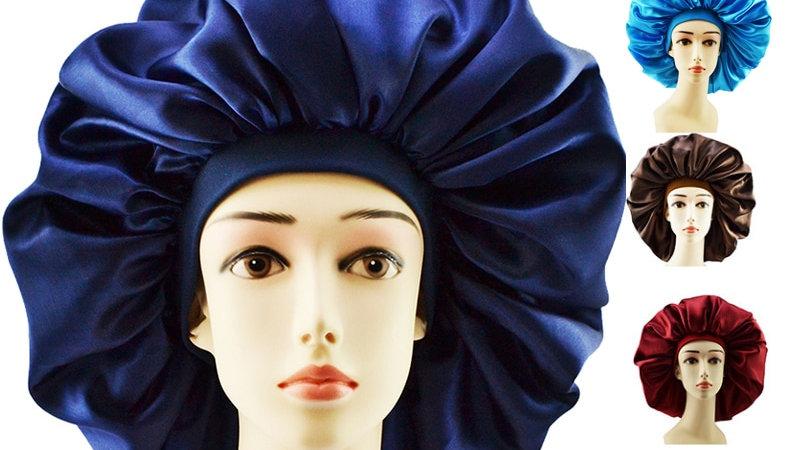 XL Bonnet