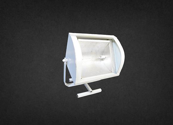 Refletor Set light Branca