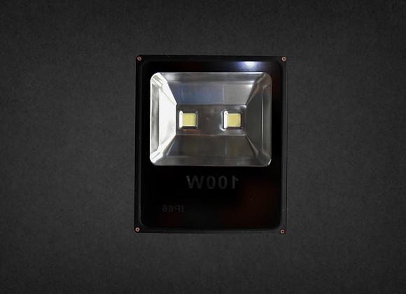 Refletor HQI 100W