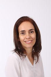 Ingrid Pérez Martínez